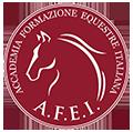 Logo Afei